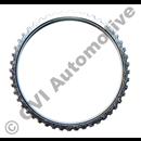 ABS ring fram 1992-1998 (850/S70/V70)