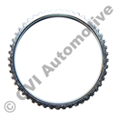 ABS ring front 1992-1998 (850/S70/V70)