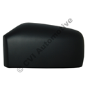 Cover Lh rear view mirror92-00 (850 and V/S70)