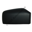 Cover Rh rear view window92-00 (850 and V/S70)