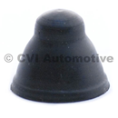 Protective cap, door switch 149/164/200