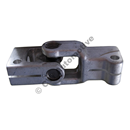 Universal joint 240/260 steering 79-93