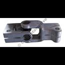 Universal joint 240/260 steering 79-93