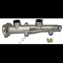 Huvbromscyl EJ ABS 700/900 82-91 (utan behållare)