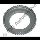 Sensor wheel frt brake 960 '95- (ABS brakes  960/S/V90 '95-)
