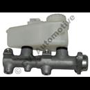 Huvudbromscylinder ABS (UTAN behållare) (740 '91-, 900 -'98, S90/V90 '97-'98)