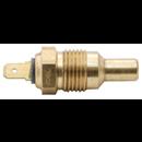 Temperature sensor oil, 1800E/ES