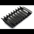 Ventilator grille outer, 1800E/ES