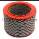 Air filter element, 1800E/ES