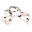 Wiring harness dash lights 1800E 70-71 RHD