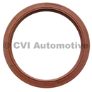 Oil seal rear crankshaft, late type B20/B30/B19/B21/B23/200/230/234