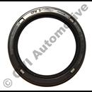 Oil seal (front) camshaft 960 94-, 850 +S70/V70, S90/V90/S40/V40 -04