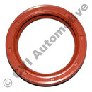 Oil seal camshaft+timing cover B19/B21/B23/B230/B200 B234/AQ125B + oil pump 1992-2016