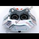 Caliper Az B20/140/1800 67-74 164 LHF