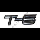 Emblem T5 (850)