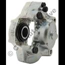 Brake caliper rear 140/164/E/ES LH