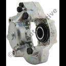 Brake caliper rear 140/164/E/ES RH