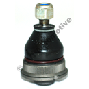 Ball-joint 140 upper, to 1968