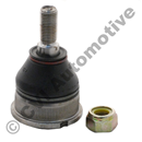 Ball-joint 140/164, upper '69-