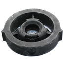 Propshaft support rubber 140GL/164 70-73 (for propshaft type 1310 - 50,8 mm)
