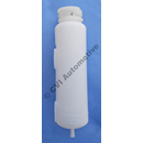 Expansion bottle, Amazon/140/1800 (B20 - also fits B18 1967-68)