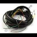 Tail harness 1800E 1970-71 RHD (ch no 30001-37549)
