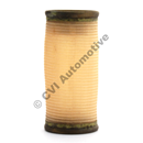 Saran filter 140/64/180/200 -1978 (inside tank)