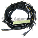 Fuel injection harness 164 1972-73 LHD