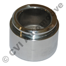 Piston rear caliper ATE 140/164/200 (140 70-, 164 72-, 200 75-93)