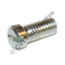 Lock screw for 237156, 36VN