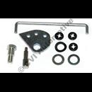 Cam link bolt kit, SU B14A