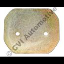 Choke disc, 34VN/36VN/36VNP