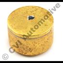 Float, 30VNN + 34 VN (brass)