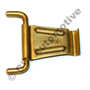Float lever (for 71949)