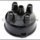 Distributor cap, B4B (PV444 B-H) (type Autolite)