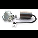 Condenser, PV444 47-53 B4B Autolite