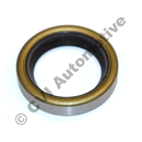 Seal ring in flywheel casing, AQ 100/250 (958973)