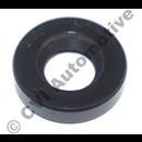 Sealing ring water pump 806222, 825916