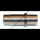 Cooling water pipe, Penta cylinder head (Penta B18/B20/B30)