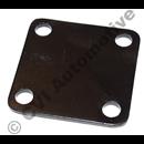Gavellock avgaslimpa AQ60/90/95 /100/105/110/115/120A/130