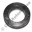 Lower bearing, vertical shaft lower gear unit (AQ80, 100A, 100B, 100S, 110S)