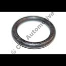 O-ring seawater pump 806222