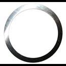 Shim, Spicer diff (0.15 mm)