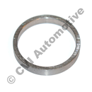 Spacer ring AQ100, AQ100B