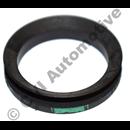 Gummitätning (V-ring) (28 mm inre - tidig)