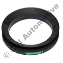 Rubber sealing ring (V-ring)