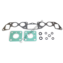 Gasket set exhaust manifold AQ115/130BB115/130  (for exhaust m'fold 824532)