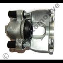 Br.calip S60/V70N/S80 99-06 RR (NB! Exchange system)