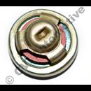 Ventil, bränslepump 806364 (2 per pump - pris per styck)
