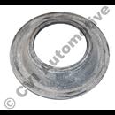 Diaphragm, Penta CD (820366) (AQ95/110/AQ105A)